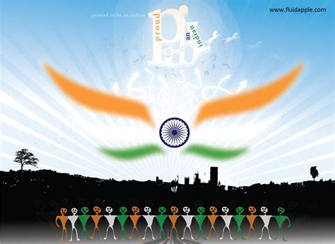 on indian independence day 2013 happy independence day 2016 quotes special collections