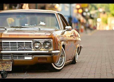 impala trucks 1966 custom impala lowrider impalas lowriders