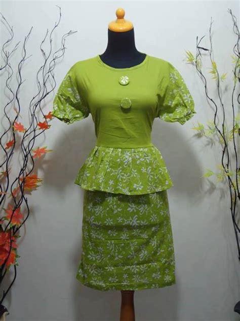 Daster Payung Nusa Tenggara rj batik jogja lombok home