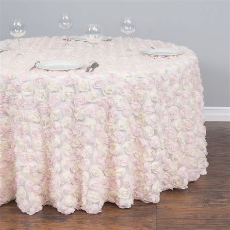 light pink table linens tablecloths awesome light pink table cloth light pink