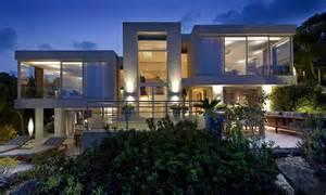 Beach House Layout Luxury Villa Rental Cannes Area Villa Cann1537 Leo Trippi