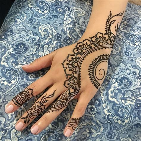 indian henna tattoo london henna makedes