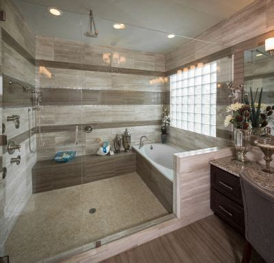 walk in shower with tub 25 best ideas about shower tub on bathtub
