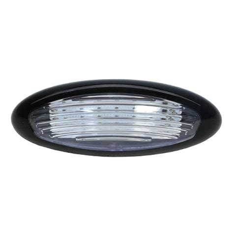 rv led lights rv led porch light itc rv