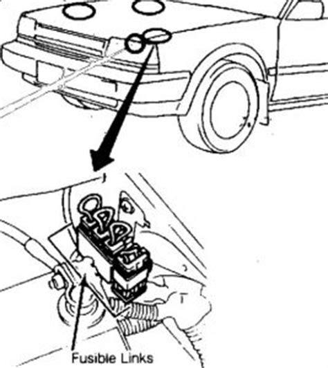 nissan stanza engine wiring diagram honda wiring diagram