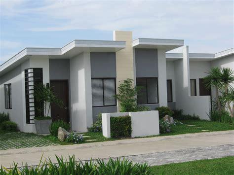 home goods design jobs home design autocad home design