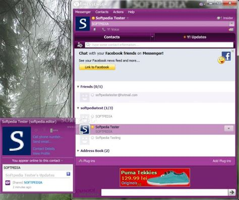 yahoo messenger full version download for windows 7 yahoo shuts down messenger desktop app to focus on web