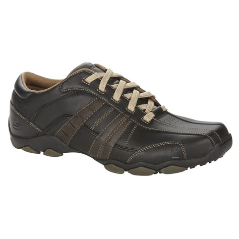 sears mens sneakers mens casual shoes sears autos post