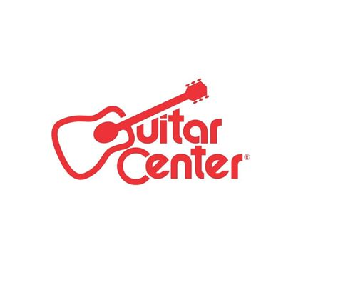 bellingham guitar center guitar center in bellingham wa specialty stores yellow