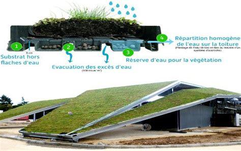Reserve Eau De Pluie Enterree 2611 by Reserve Eau De Pluie Enterree Reserve Eau De Pluie