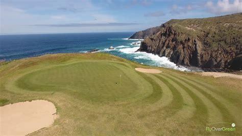 porto santo golf porto santo golf drone aerial porto santo