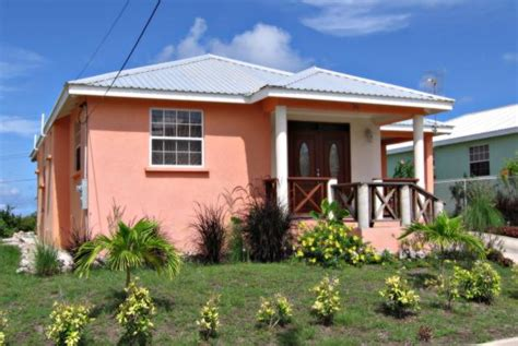 2 bedroom house for sale 2 bedroom house for sale in christchurch providence barbados