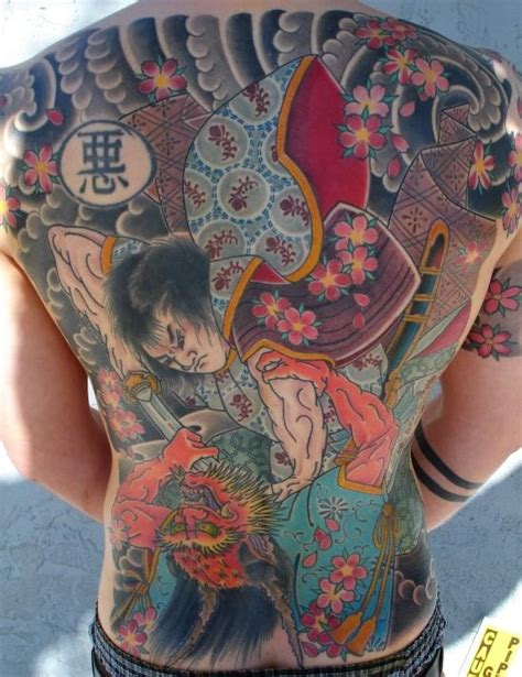 tattoo body painting japanese phoenix tattoo back piece 7 best body art tattoos images on pinterest japan