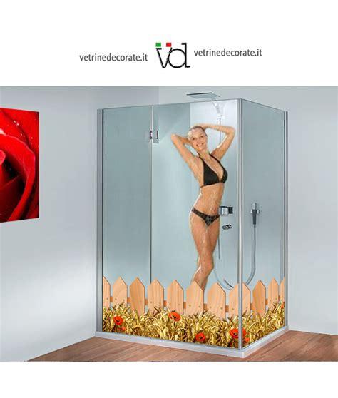 box doccia in legno cabina doccia legno preventivo installare box doccia