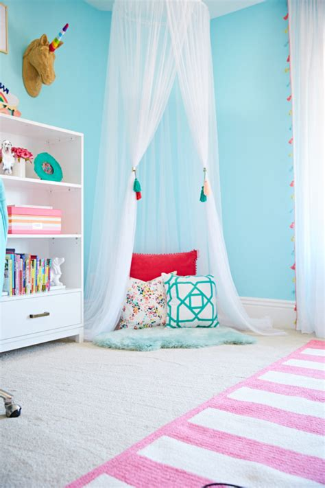 bedroom ideas for tweens design reveal equestrian inspired tween room project