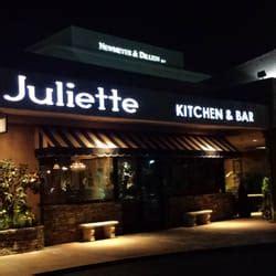 Juliette Kitchen by Juliette Kitchen Bar 544 Photos 417 Reviews Modern