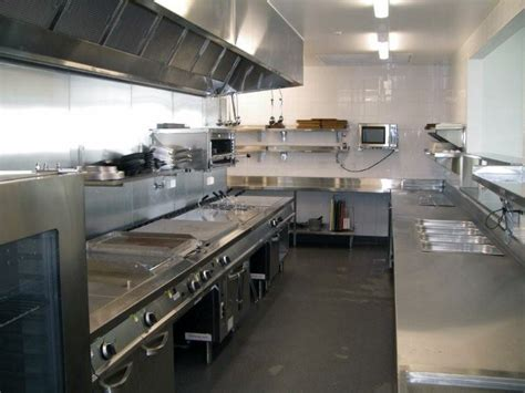commercial kitchen design melbourne commercial kitchen design melbourne hospitality design