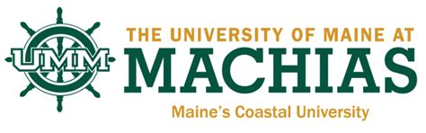 College Of Marin Academic Calendar Marine Biology Academics