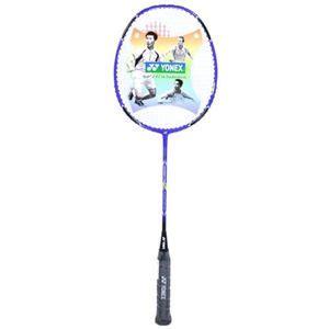 Raket Yonex Isometric Z Zeta yonex isometric zeta blue badminton racket sweatband