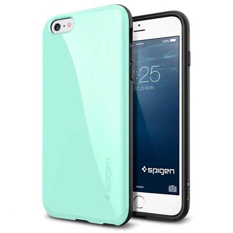 Cover Iphone 6 Plus Iphone 6 Cases Plus