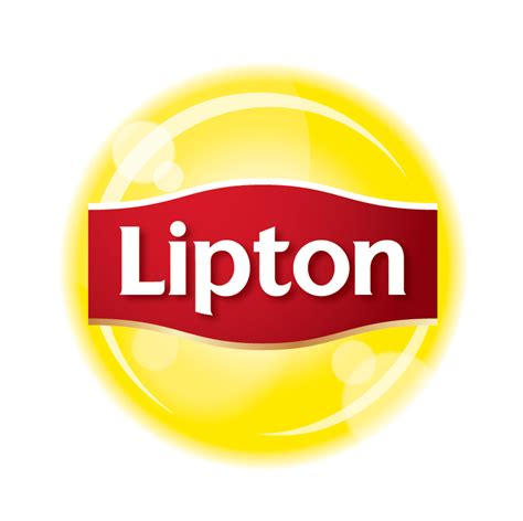 Lipton Teh Halia Teh Jahe the newly improved 3 in 1 lipton milk tea teh tarik
