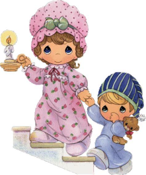 imagenes de invitaciones infantiles precious moments imagenes tarjetas para imprimir para