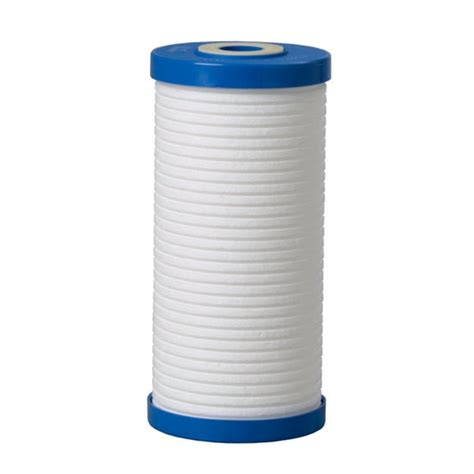 3m aqua ap810 whole house water filter cartridge