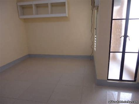 Room For Rent Cebu by Gorordo Room For Rent With Aircon And Own Cr 8k For Rent