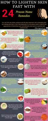 best 25 lighten skin ideas on lighten skin