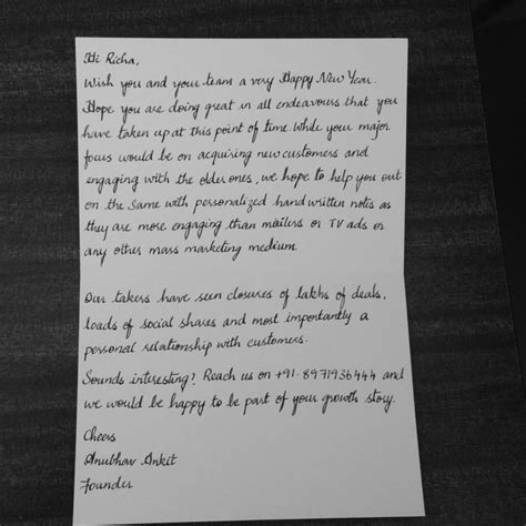 Birthday Card Letter How To Write A Birthday Card Gangcraft Net