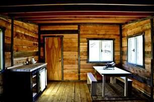 Top Rustic Cabin Furniture : Build a Rustic Cabin Furniture Idea ? Tedxumkc Decoration