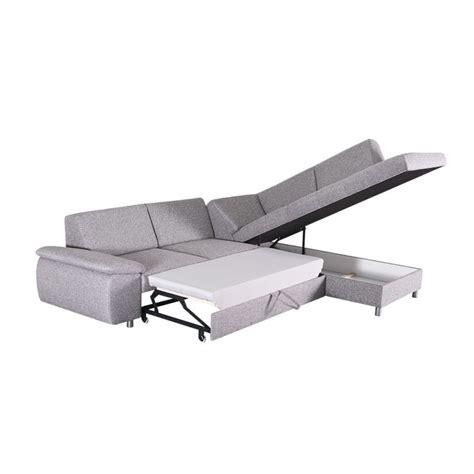 corner sofa sleeper corner sofa bed niagara living room furniture
