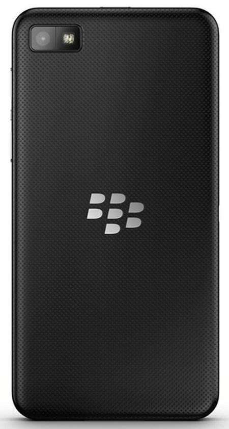 Hp Bb harga blackberry z3 portal handphone the knownledge