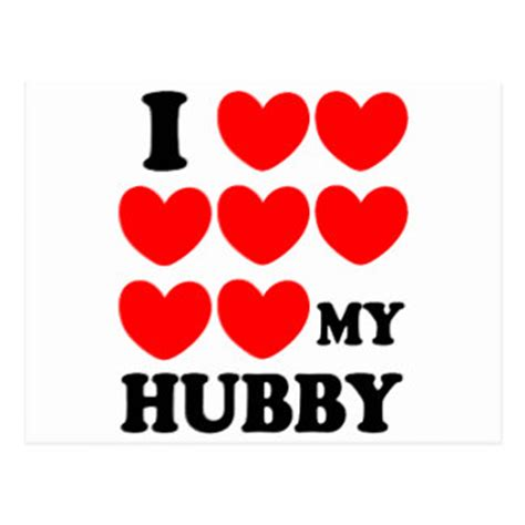 for hubby i you hubby postcards postcard template designs