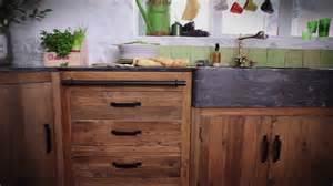 cucina pagnol maisons du monde