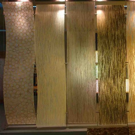 decor wall panels acrylic wall panels plastics pinterest acrylic