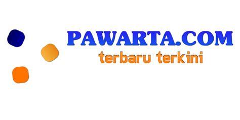 semakin di depan home website resmi yamaha motor indonesia spesifikasi horse power yamaha r250 indonesia auto