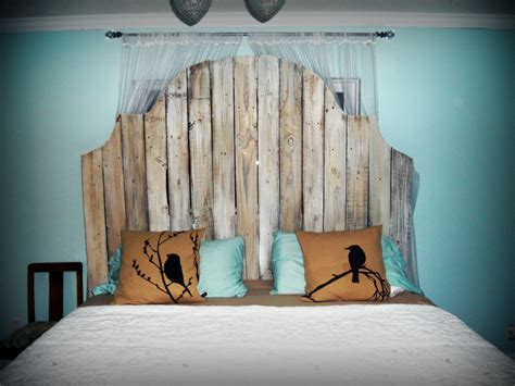 Picket Fence Headboard Picket Fence Headboard Country Chic Picket Fence Headboard Fence Headboard