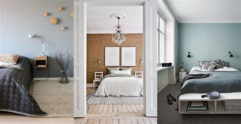 couleurs pour une chambre couleurs pour une chambre palzon com