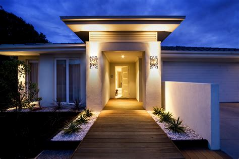 light home landscape lighting ideas gorgeous lighting to accentuate