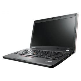 Laptop Lenovo Update lenovo thinkpad edge e330 laptop windows xp 7 8 1 10