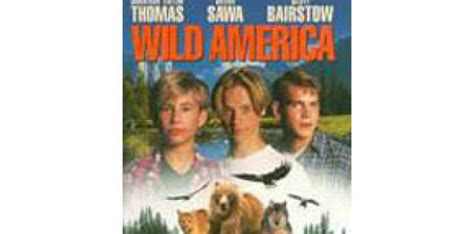 lucy film parents guide wild america movie review for parents
