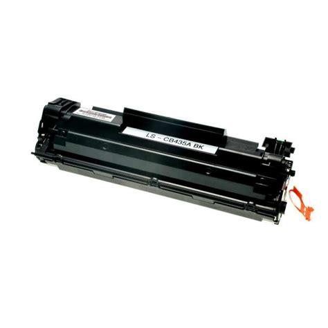 Toner Hp P1006 toner compatibile hp p1005 p1006 hp cb435a