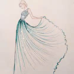 1405 best sketches images on pinterest fashion sketches