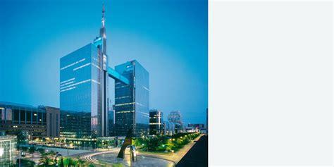 towers address belgacom towers jaspers eyers architects