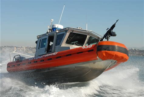 tug boat inspection checklist coast guard boat checklist pictures to pin on pinterest