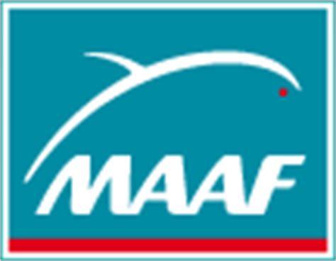 Voiture Meilleur Rapport Qualité Prix 4253 by Assurance Auto Maaf Assurance Auto Assistance