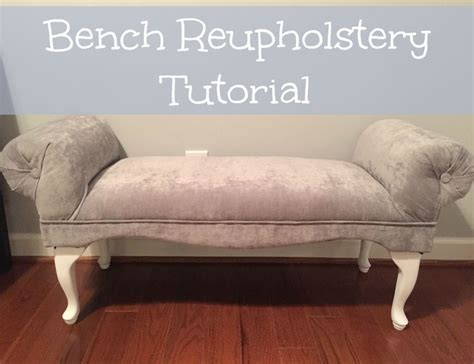 how to reupholster a chaise 17 best images about kay room on pinterest bedrooms