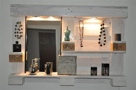 spiegelschrank vorzimmer palettenm 246 bel spiegelschrank no 01 woody dekor