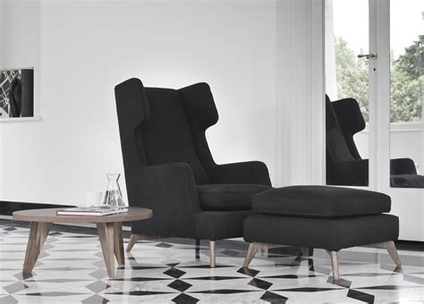 contemporary armchair vibieffe class high back armchair contemporary furniture